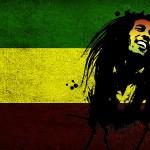 bob-marley,-reggae-165730